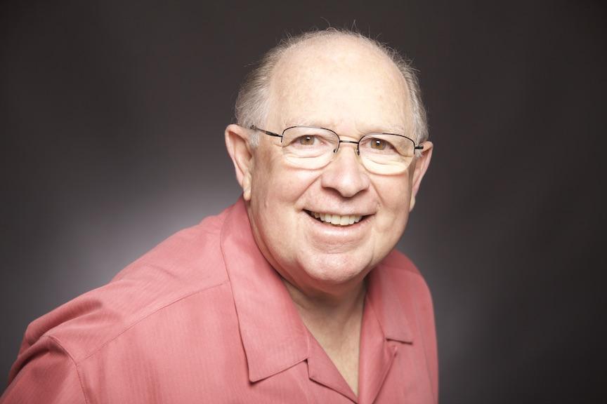 Gary Massari