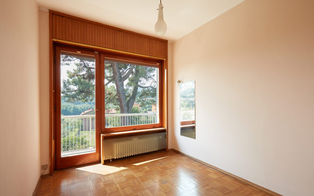 Homebuilders Regaining Confidence