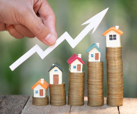 best real estate investments