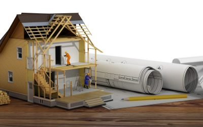 ATTN: Real Estate Investors…Top 10 Things You Can Do To Minimize The High Cost Of Construction
