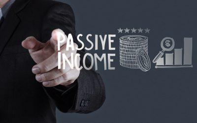 How Do You Transition from Job Income to Passive Income?