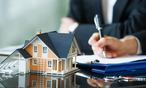 How To Create A Simple Real Estate Investment Plan